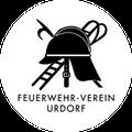 Feuerwehr-Verein Urdorf