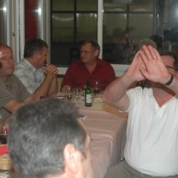 Boccia 2005