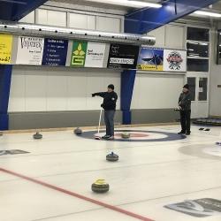 Curling 2019_10