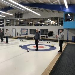 Curling 2019_11
