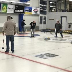 Curling 2019_13