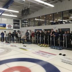 Curling 2019_1