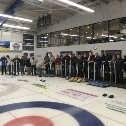 Curling 2019_2