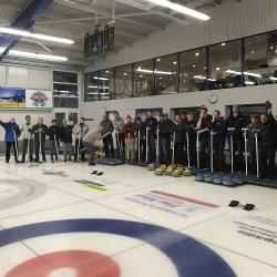 Curling 2019_3