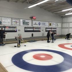 Curling 2019_4