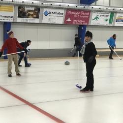 Curling 2019_5