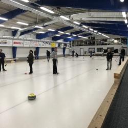 Curling 2019_6