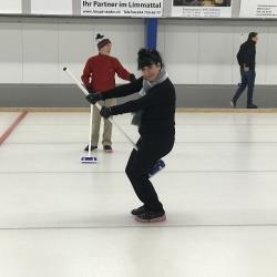 Curling 2019_7
