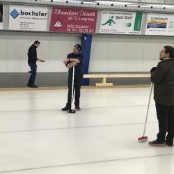Curling 2019_8