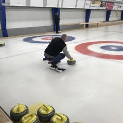 Curling 2020_11