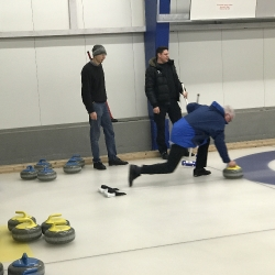 Curling 2020_13