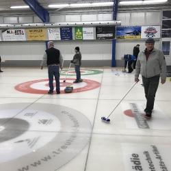 Curling 2020_14