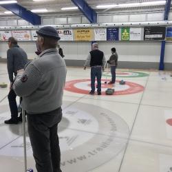 Curling 2020_15