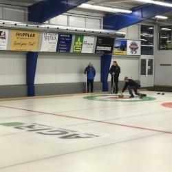 Curling 2020_1