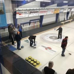 Curling 2020_28