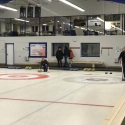 Curling 2020_2