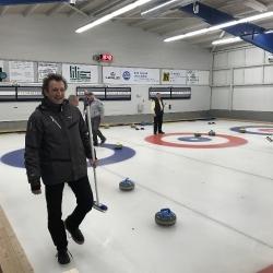 Curling 2020_3