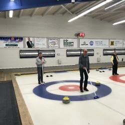 Curling 2020_4