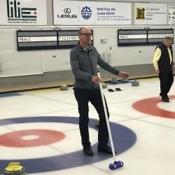 Curling 2020_5