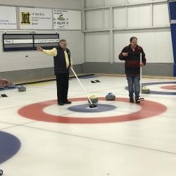 Curling 2020_6