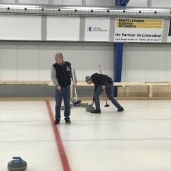 Curling 2020_7