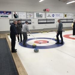 Curling 2020_8