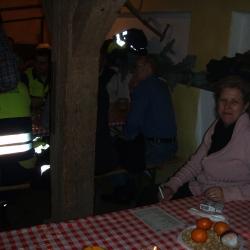 Eichmessen Urdorf 2009