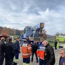 Eichmessen Urdorf 2018_11