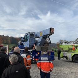 Eichmessen Urdorf 2018_12