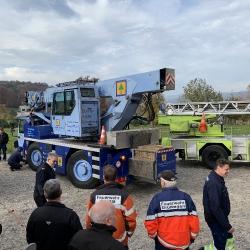 Eichmessen Urdorf 2018_13