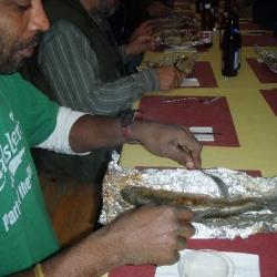 Fischen 2007