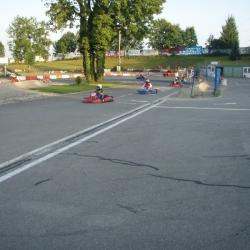 Go-Kart 2008