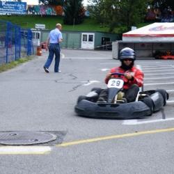 Go-Kart 2011