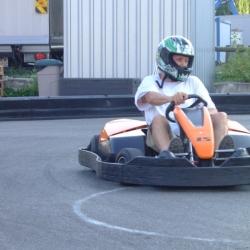 Go-Kart 2013