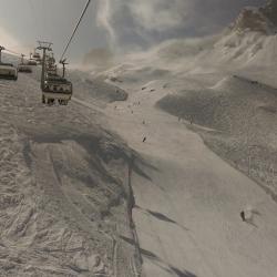 Skiweekend 2016_15