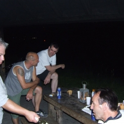 Velotour 2011